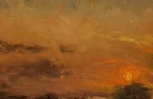 Landscapes- 4 [Sold]