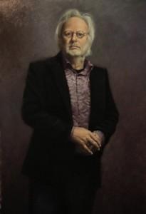 Weirt Douglas