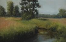 Landscapes- 11 [Sold]