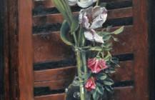 Still Life- Flowers